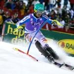 Neureuther wird Zweiter bei Hirscher-Sieg in Madonna di Campiglio (ITA)