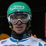 Veronika Velez Zuzulova und Felix Neureuther gewinnen City Event in München