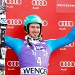 """Slalom in Kitzbühel, Felix Neureuther: """"Locker bleiben und meine Chance nutzen."""""""
