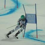 Felix Neureuther über die Ski-WM 2013 in Schladming