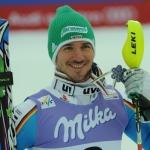 DSV Sportlerehrung in Garmisch-Partenkirchen