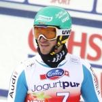 Vermutlich kein Sölden-Start für Felix Neureuther