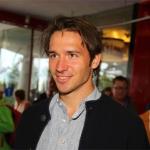 Felix Neureuthers Hoffnung  auf einen Start in Sölden ist gering