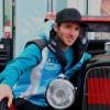 """Felix Neureuther im Skiweltcup.TV Interview: """"Ich werde kurzfristig entscheiden ob ein Start in Sölden Sinn macht."""""""