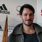 """Felix Neureuther im Skiweltcup TV Interview: """"Sölden ist als Ziel gesetzt, aber…"""""""