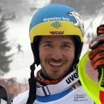 Die FIS-Schneekontrolle in Yuzawa Naeba verlief positiv – Maribor wackelt