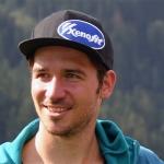 Große Ehre für Felix Neureuther, Thomas Dreßen und Pepi Ferstl