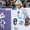 DSV-Technik-Team will in St. Moritz in den Kampf um WM-Medaillen eingreifen