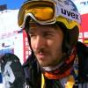 Felix Neureuther will in Kranjska Gora Podium angreifen