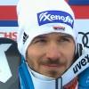 Felix Neureuther wünscht Mattias Hargin eine WM-Medaille