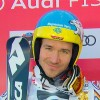 Felix Neureuther liegt nach dem 1. Riesenslalom-Durchgang in Aspen in Führung