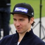 """Felix Neureuther im Skiweltcup.TV-Interview:  """"Ich empfehle allen, sich eine eigene Meinung zu bilden!"""""""