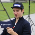 Wird Felix Neureuther ARD-Skirennsportexperte?