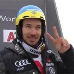 Felix Neureuther geht nur beim WM-Slalom an den Start