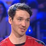 Felix Neureuther gewinnt 100.000 Euro und spricht auch über Marcel Hirscher