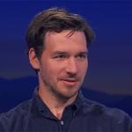 """Felix Neureuther: """"Ich bin mir ziemlich sicher, dass die Ski Weltcup Saison durchgeführt werden kann."""""""