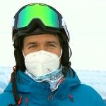 Ski WM 2021: Felix Neureuther und Tom Sykora setzen sich für Daniel Yule ein