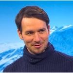 Felix Neureuther kritisiert erneut die Sportpolitik des IOC