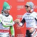 LIVE: Slalom der Herren in Méribel – Vorbericht, Startliste und Liveticker – Jansrud verzichtet auf Start!