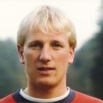 ÖSV-Legende Rudi Nierlich bleibt unvergessen
