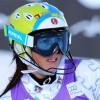 Marina Nigg wechselt von Völkl zu Fischer Ski