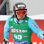 Markus Nilsen wird 25! Til lykke med dagen!