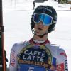 Clement Noël entscheidet den letzten Slalom des Winters 2018/19 in Soldeu für sich