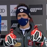 Halbzeitführung für Clement Noel beim Slalom in Zagreb – Final-Durchgang ab 15.30 Uhr live