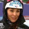 Französisches Damen-Slalomteam geht neue Wege