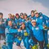 Norwegisches Ski-Team hat in Lake Louise und Killington das Podest im Visier