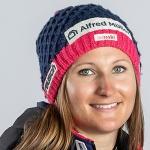 Die Schweizer Kombi-Königin 2019 heißt Priska Nufer