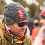 Skiweltcup.TV kurz nachgefragt: Heute mit Steven Nyman