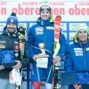 LIVE: Europacupslalom der Herren in Obereggen 2017 – Vorbericht, Startliste und Liveticker