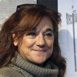 Vermisst: Auto gefunden – Aber wo ist Blanca Fernandez Ochoa?