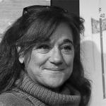 Posthum-Ehrung für Blanca Fernandez Ochoa