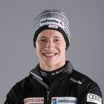 Marco Odermatt holt sich Junioren-WM-Abfahrtsgold in Davos