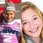 Alina Odermatt beendet mit nur 20 Jahren ihre Ski-Karriere