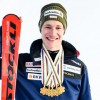 Swiss-Ski News: Das große Marco Odermatt Interview