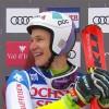 Schweizer dominieren EC-Super-G-Rennen in St. Moritz