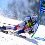 Stöckli ist bereit für den Ski Weltcup Auftakt in Sölden