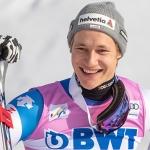 Marco Odermatt liebäugelt mit einigen Kombi-Starts