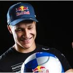 So profitiert Marco Odermatt von der Zusammenarbeit mit Red Bull