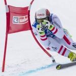 ÖSV News: Nationale Meisterschaften in Saalbach