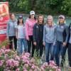 ÖSV NEWS: Back To Race-Damen trainieren in Lienz / Osttirol