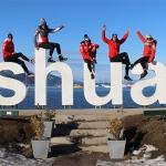 ÖSV NEWS: Top Bedingungen für Skiasse in Ushuaia