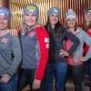 ÖSV-Speed-Damen haben WM-Medaillen im Visier