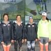 ÖSV NEWS: Back to Race – Gipfelsturm im Dauerregen