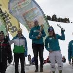 ÖSV NEWS: Top-Besetzung bei den FIS-Rennen im Kühtai