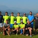 ÖSV NEWS: Ab in den Süden Österreichs …