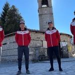 LIVE Junioren WM 2021 in Bansko: Der Super-G der Herren – Die ÖSV Herren sind bereit – Startzeit 10.00 Uhr